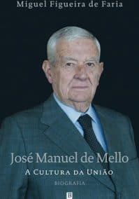 Manuel de Mello, Biografia
