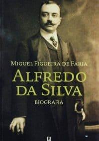 Alfredo da Silva, Biografia