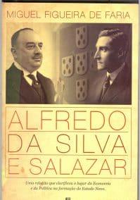 Alfredo da Silva e Salazar