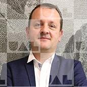 Frédéric Vidal