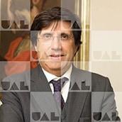 Miguel Figueira de Faria